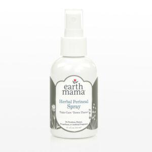 Herbal Perineal Spray - Bella Mama