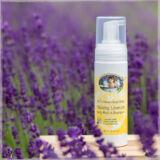 Angel Baby Calming Lavender Shampoo & Body Wash