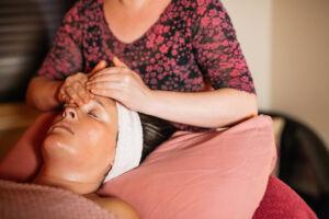 Massage for Mamas and Papas - Bella Mama