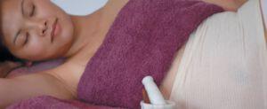 Postnatal Massage Fifteen
