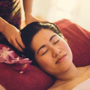 Postnatal Massage Ten