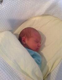 Child Birth Story Addison's Arrival!- Bella Mama