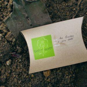 Placenta Planting Kit