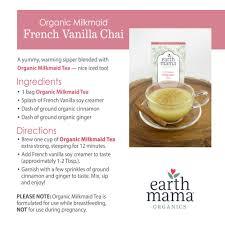 French Vanilla Chai