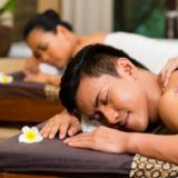 Postnatal Massage for Mamas and Papas