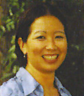 Shelley joe