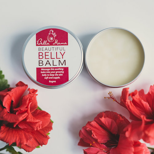 BeautifulBellyBalm_BellaMama