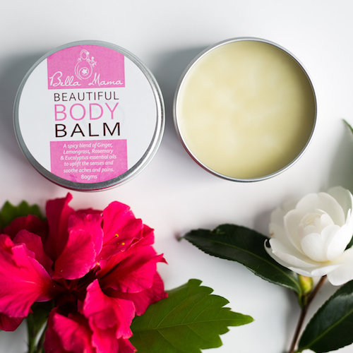 Beautiful_Body_Balm_Bella_Mama