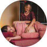 Bella Mama Massage Ritual One