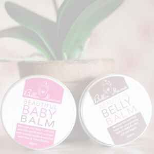 BellaMama Our Products