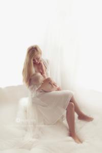 Breastfeeding Mamas - Winter Treat Spa Package