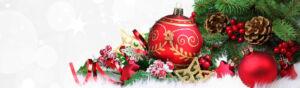 Christmas Gifts - Bella Mama