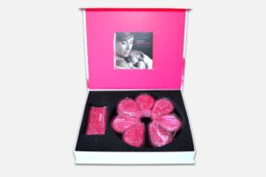 Maternity Care Gift Box - Bella Mama