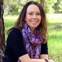 Edwina Taylor - Womb & Fertility Massage Practitioner