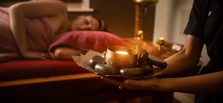 Best Pregnancy Massage