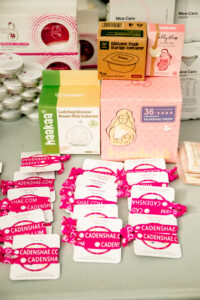 Best Pregnancy Care Products - Bella Mama