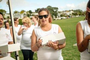 Best Pregnancy Kit Nine - Bella Mama