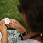 Best Pregnancy Products - Bella Mama