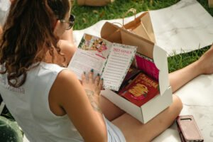 Informative Pregnancy Books - Bella Mama