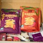 Healthy Snacks for Pregnant Women - Bella Mama