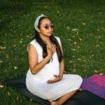 Pregnancy Yoga Bella Mama Thirtyfive