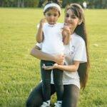 Pregnancy Yoga Bella Mama Thirtythree