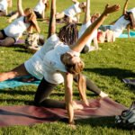 Pregnancy Yoga - Bella Mama