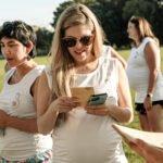 Pregnancy Mama Photo - BellaMama