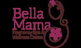 Bella Mama